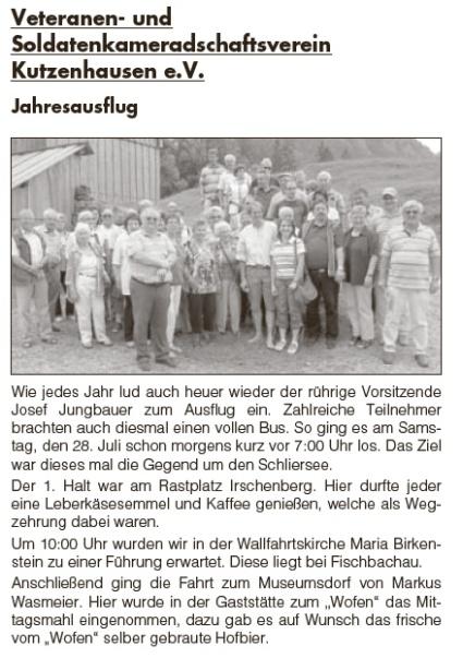 Vereinsausflug_2012_1
