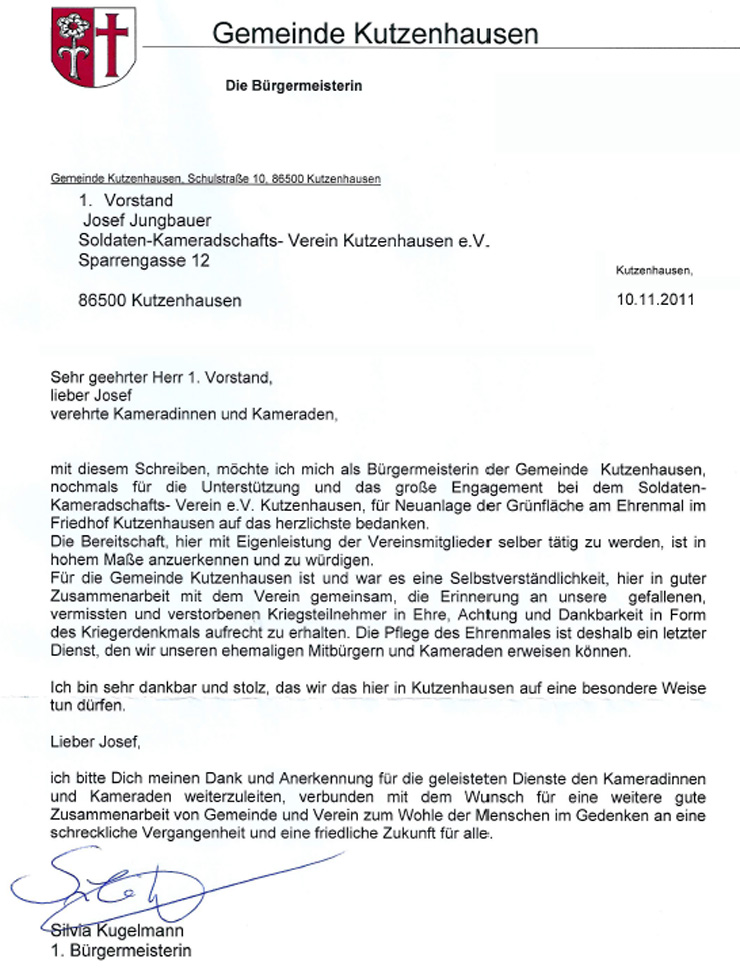 bericht-gemeinde2011