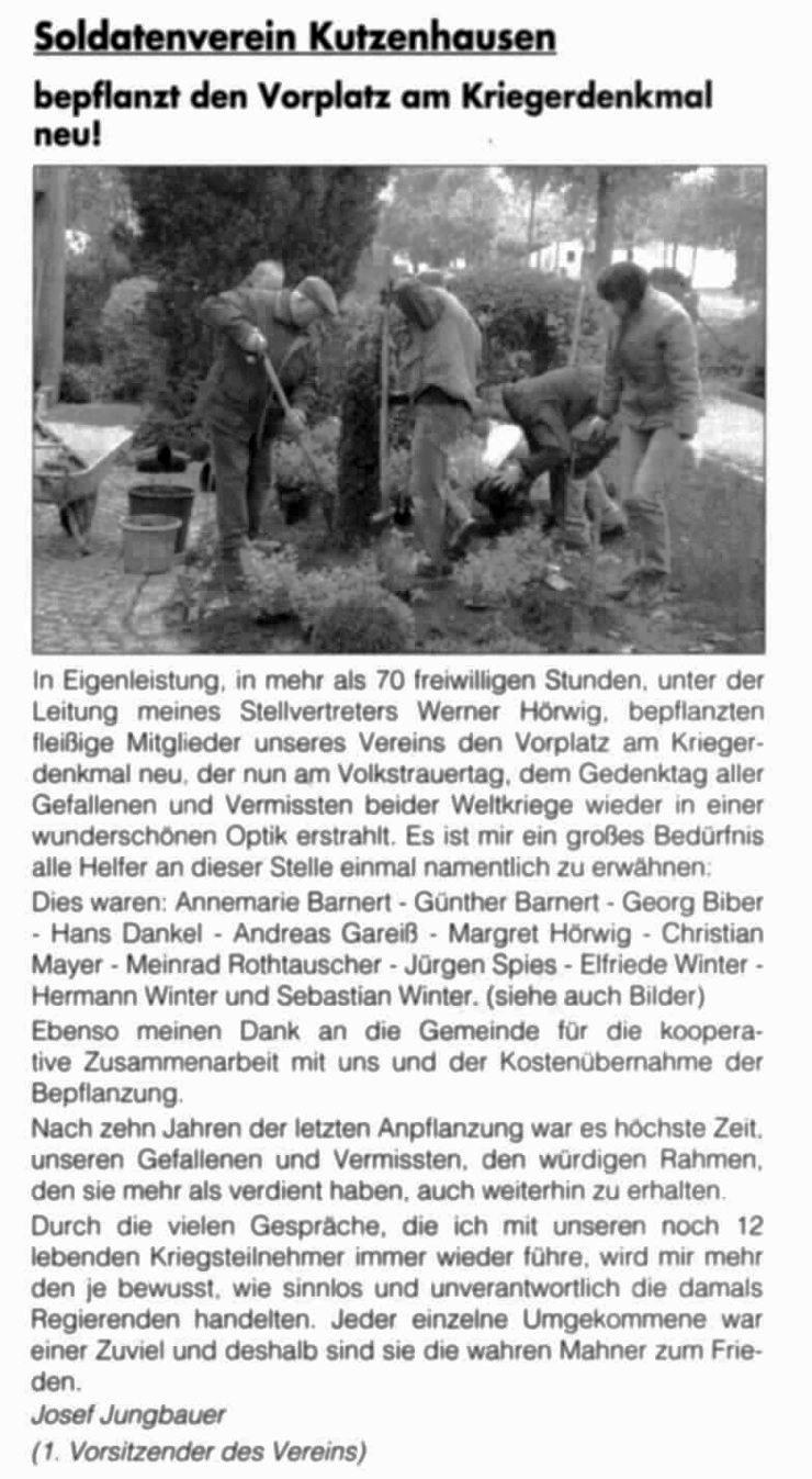 neubeplanzung_kriegerdenkmal
