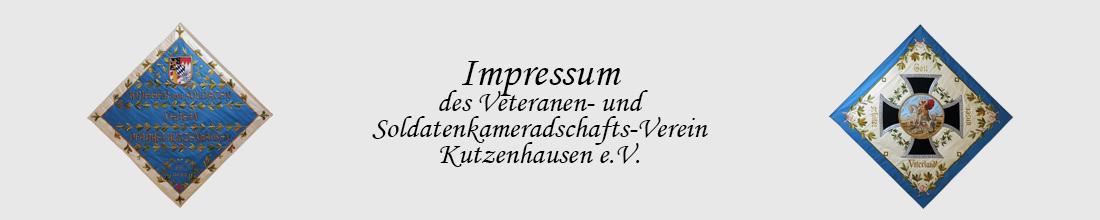 slider-impressum